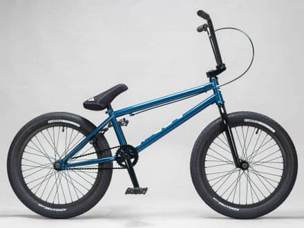 Mafia Pablo Park - Blue - 20.6 - COLLECTION ONLY - CALL FIRST